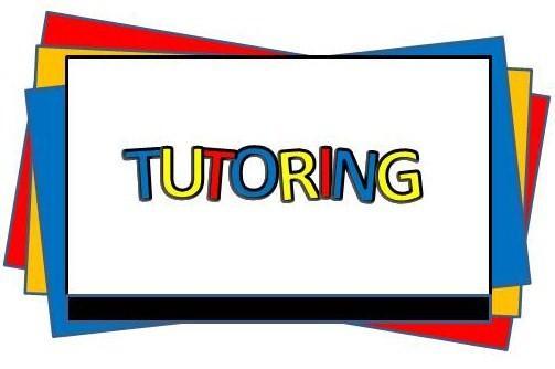 http://www.tutorsignature.com/tutor/os6pdzm8ije4tutor1.jpg