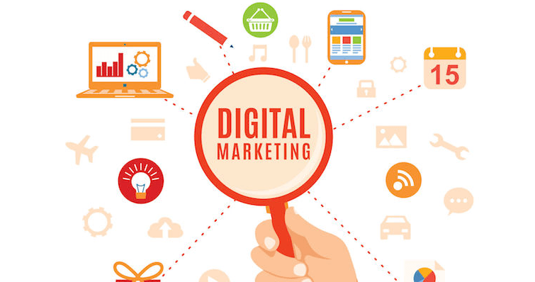 How-Digital-Marketing-can-increase-your-business-by-400-percent.png