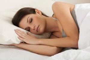 Descanso saludable