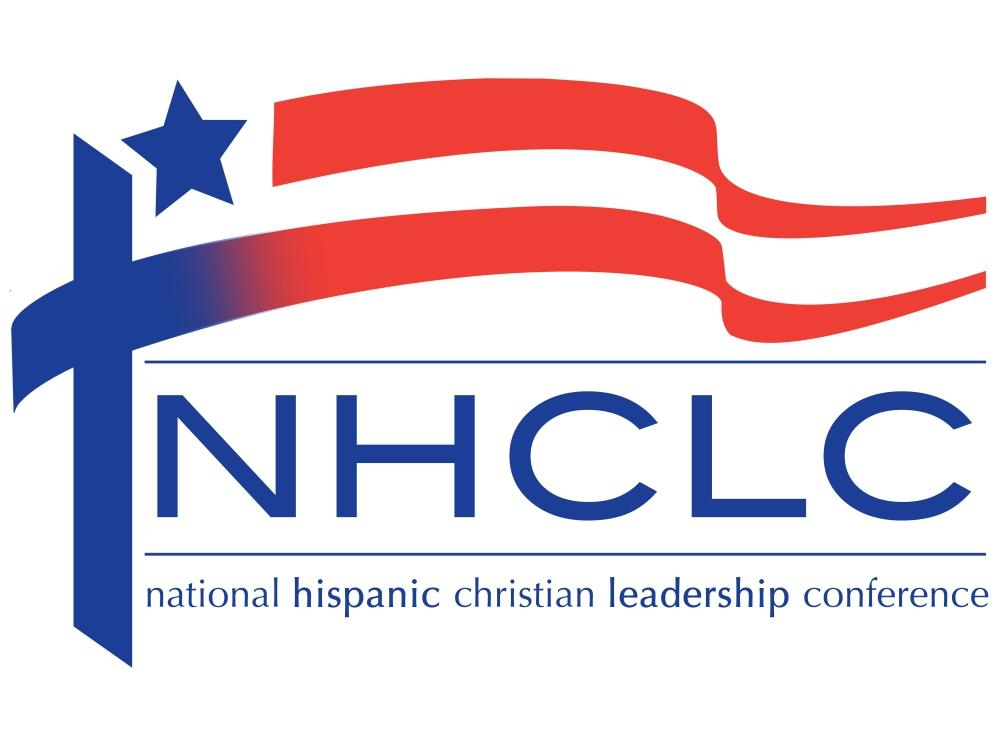 Data:Current Projects:NHCLC:Images:NHCLC_Logo.jpg