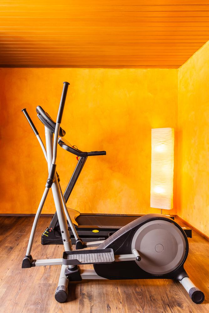 Workout Home Gym Room.jpg