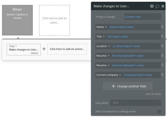 Como criar um site para avaliar empresas Glassdoor Sem Codar