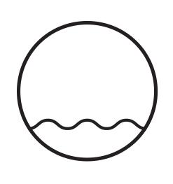 OW_logo_rev1.jpg