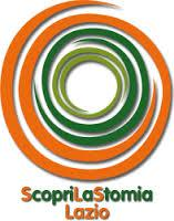 http://www.fais.info/wp-content/uploads/2014/04/scoprilastomia_logo.jpeg