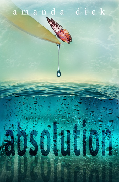 ABSOLUTION - book cover.jpg