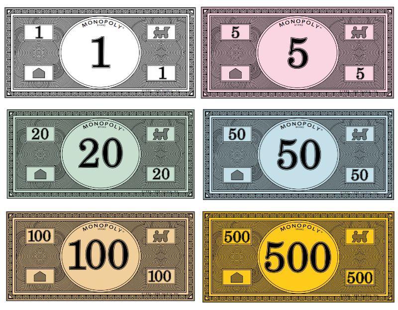 printable-monopoly-money_zps6p5avvk5.jpg