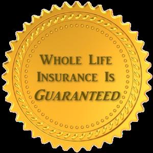 guaranteed-whole-life-insurance