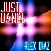 Just Dance - Single