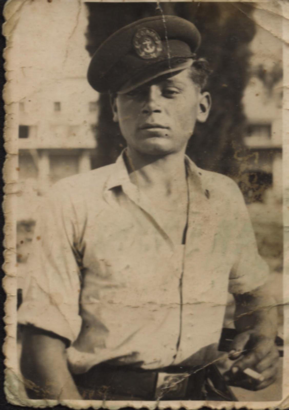 Lexar:ΕΛΑΝ ΜΙΚΡΕΣ ΦΩΤ:Ματζώνας, ΕΛΑΝ:1944_Ε.Λ.Α.Ν._ΧΑΜΑΪΔΟΣ.Ν..jpg