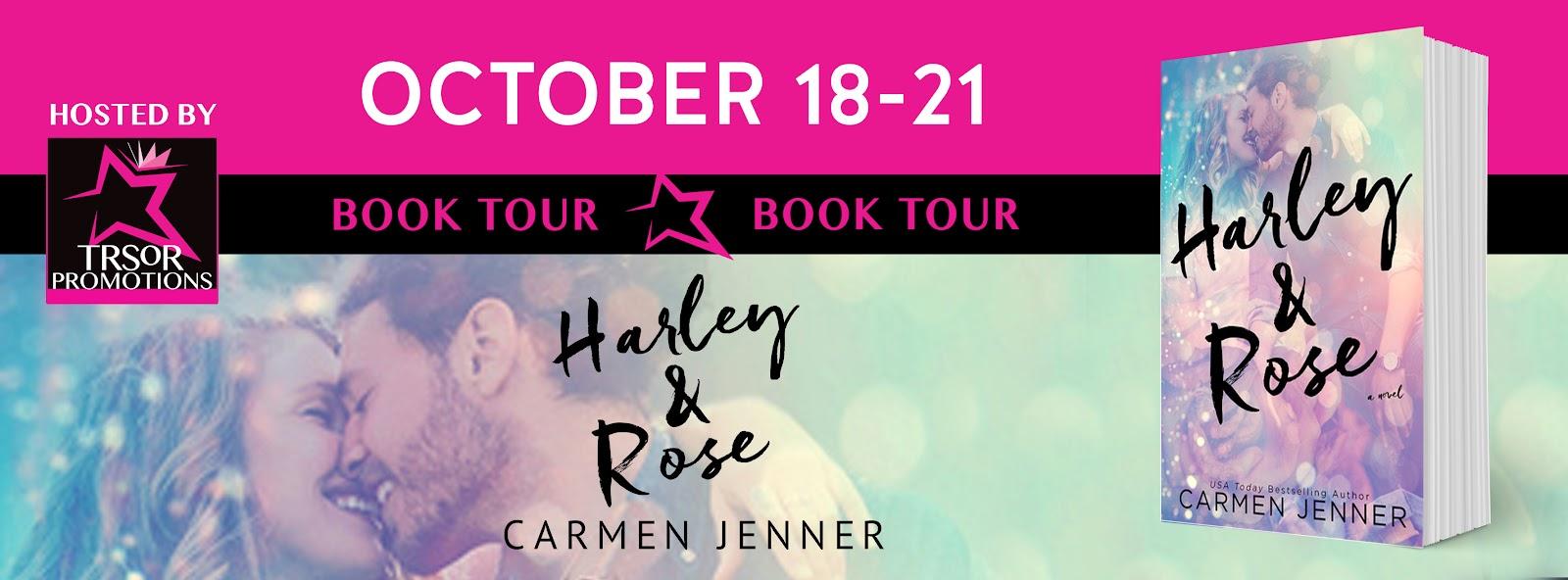 HARLEY_ROSE_BOOK_TOUR.jpg