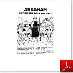 http://ekladata.com/catechisme.eklablog.com/perso/BD-ABRAHAM/logo-bd-abraham-3-.jpg