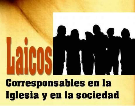 http://www.diocesisdecanarias.es/images/laicoscorresponsables2_462.jpg