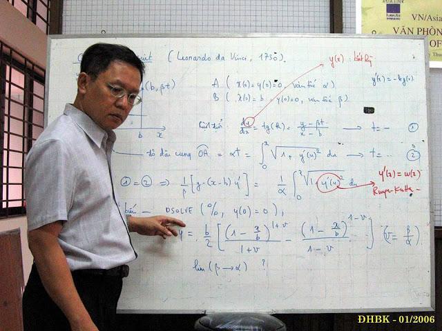 http://www.sbtn.tv/wp-content/uploads/2017/06/pham_xuan_hoang_2.jpg