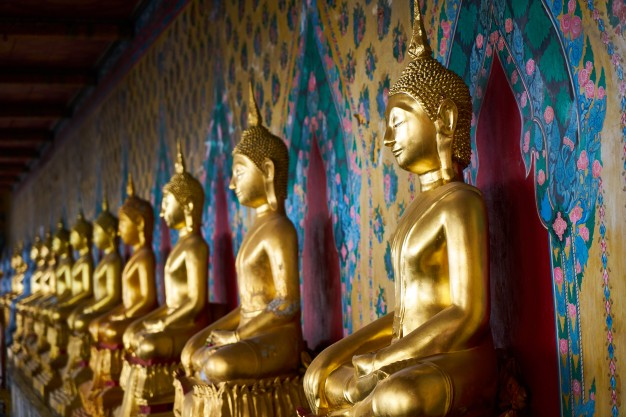 Thailand Travel Package - Make The Most Out Of Your Trip With It