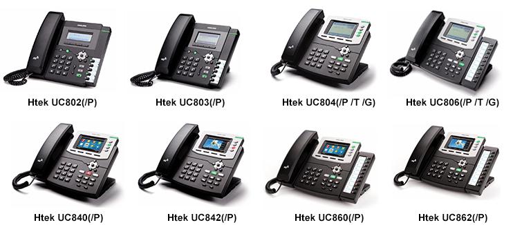 htek-phones-guide (1).jpg
