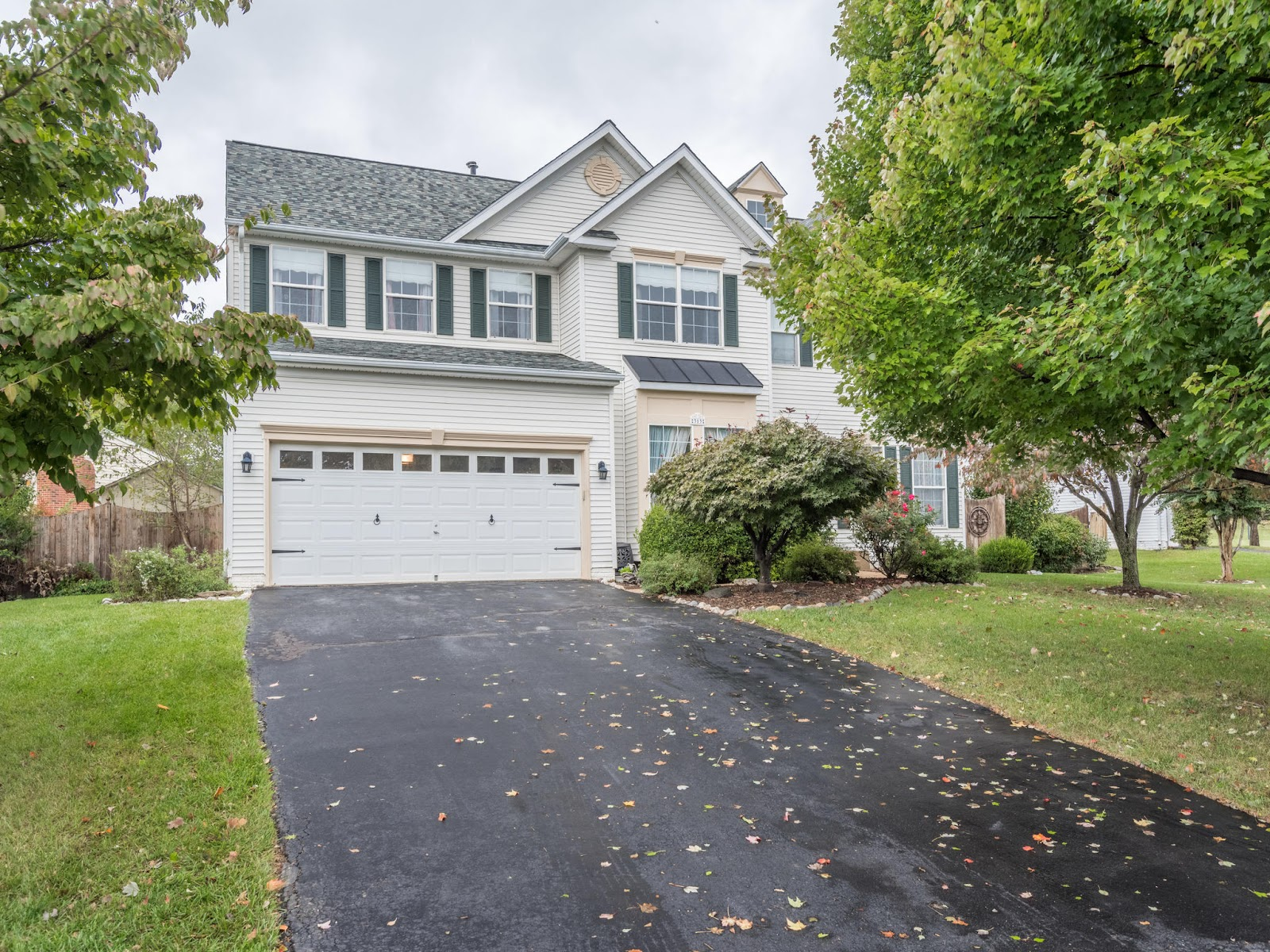 313 CROSMAN CT, PURCELLVILLE, VA 20132 _1