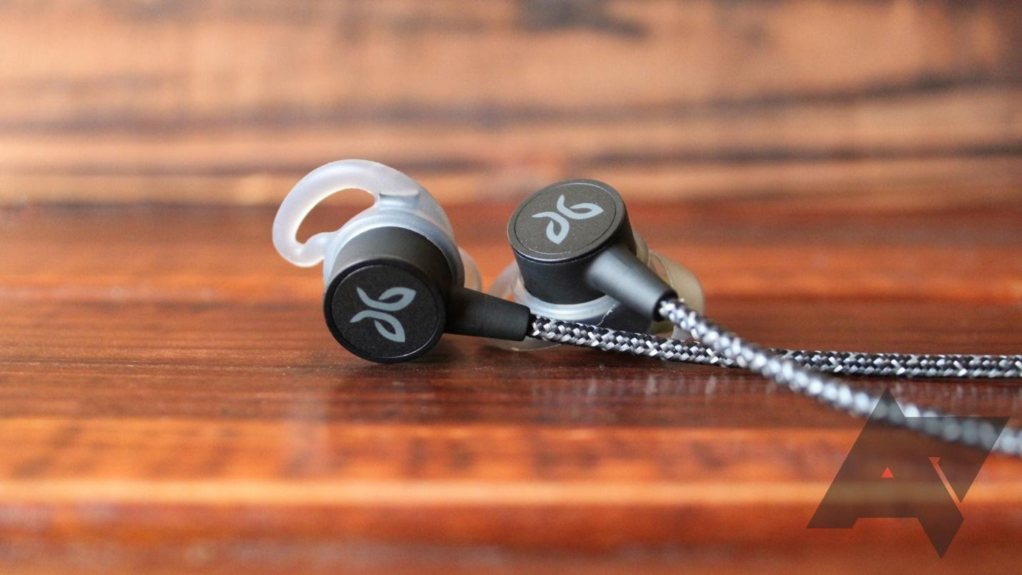 Jaybird Tarah Pro wireless earbuds on sale for $100 ($30 off)