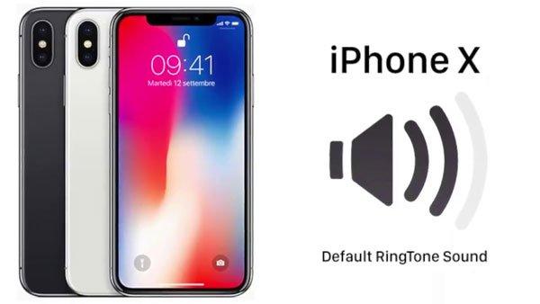 3 bí kíp khắc phục iPhone X lỗi loa trong nhanh chóng
