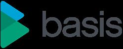 https://www.guru99.com/images/1/basis_technologies_logo.png