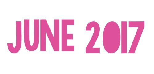 June Calendar Text.jpg