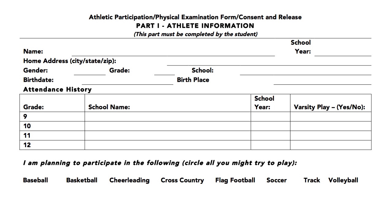 GVCS Physical form Page 1.jpg