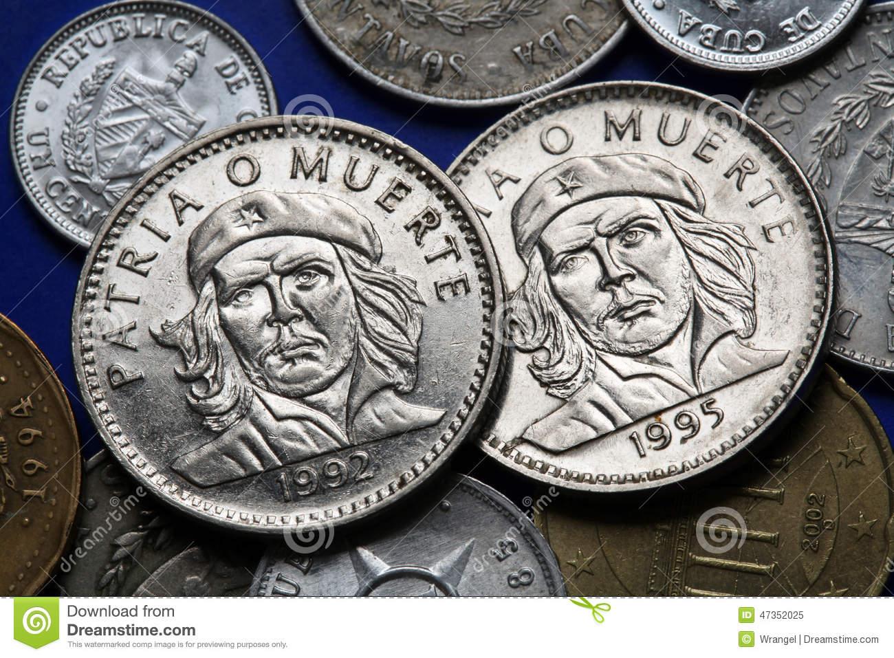 moedas-de-cuba-ernesto-che-guevara-47352025.jpg