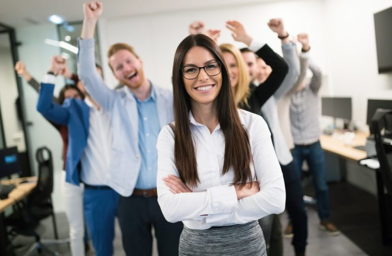 Image result for Employees