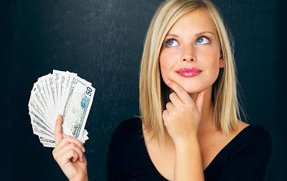 Финансы, денежное обращение и кредит. Учебник. Олег янин | купить.