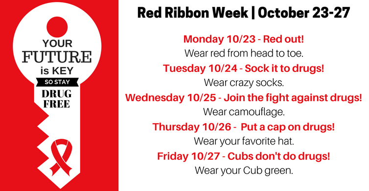 Red Ribbon Week 2017.png