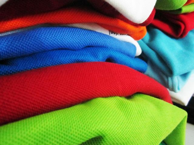 Chất liệu vải Su Pe