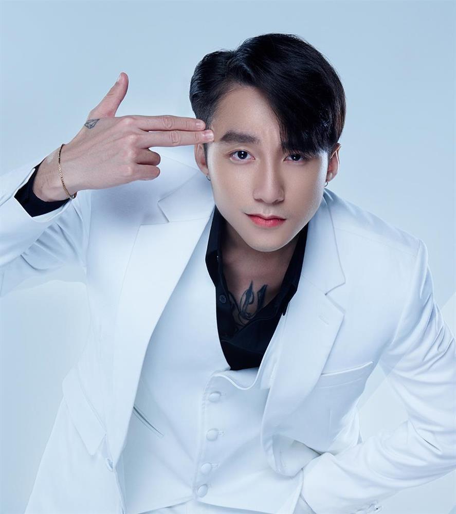 Quốc Thiên là ca sĩ đầu tiên được Sơn Tùng chắp bút chứ không phải Kay Trần  - 2sao