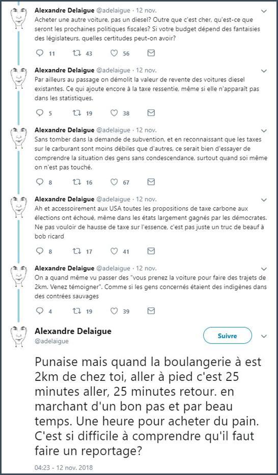 http://la-chronique-agora.com/wp-content/uploads/sites/3/2018/12/181208-lca-delaigue2.jpg