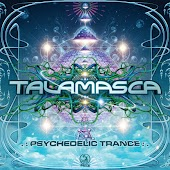 Psychedelic Trance (Original Mix)