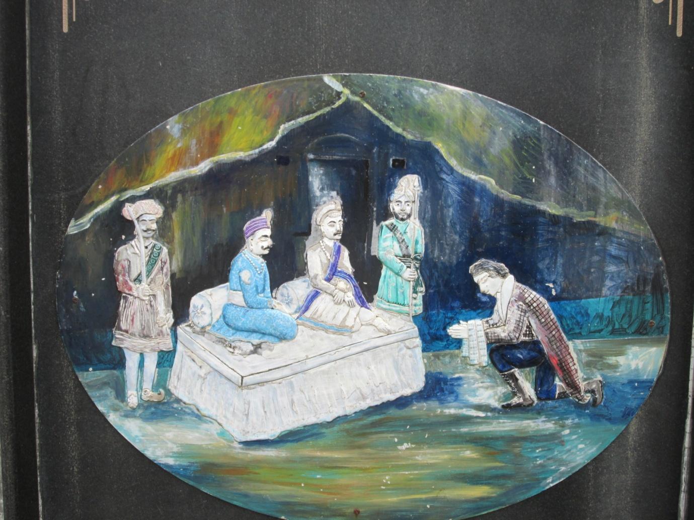 https://upload.wikimedia.org/wikipedia/commons/3/3f/Maratha_British_Treaty.JPG