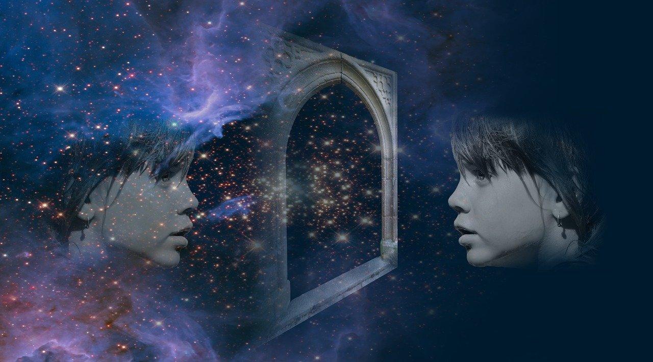 आखिर क्या है ये अवचेतन मन? What is the Subconscious Mind?