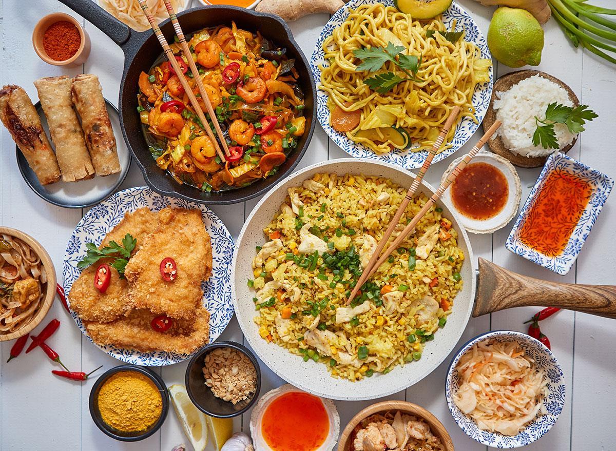 Thai food.jpg