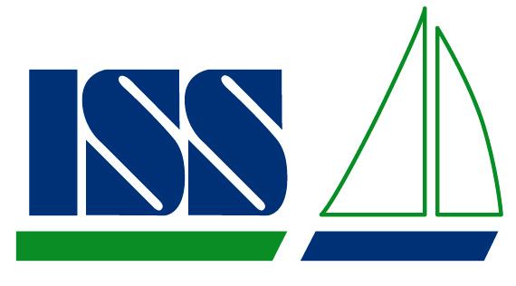 Школа яхтинга ISSA.