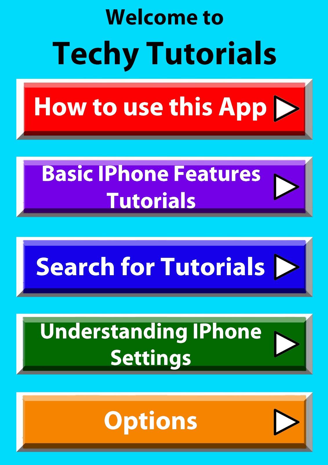 App Page One.jpg