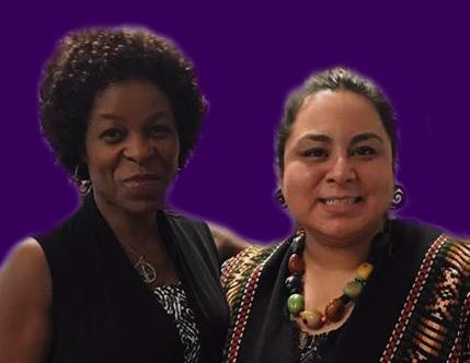 Nomsa Mngoma & Yessica Rivera Belsham.jpg
