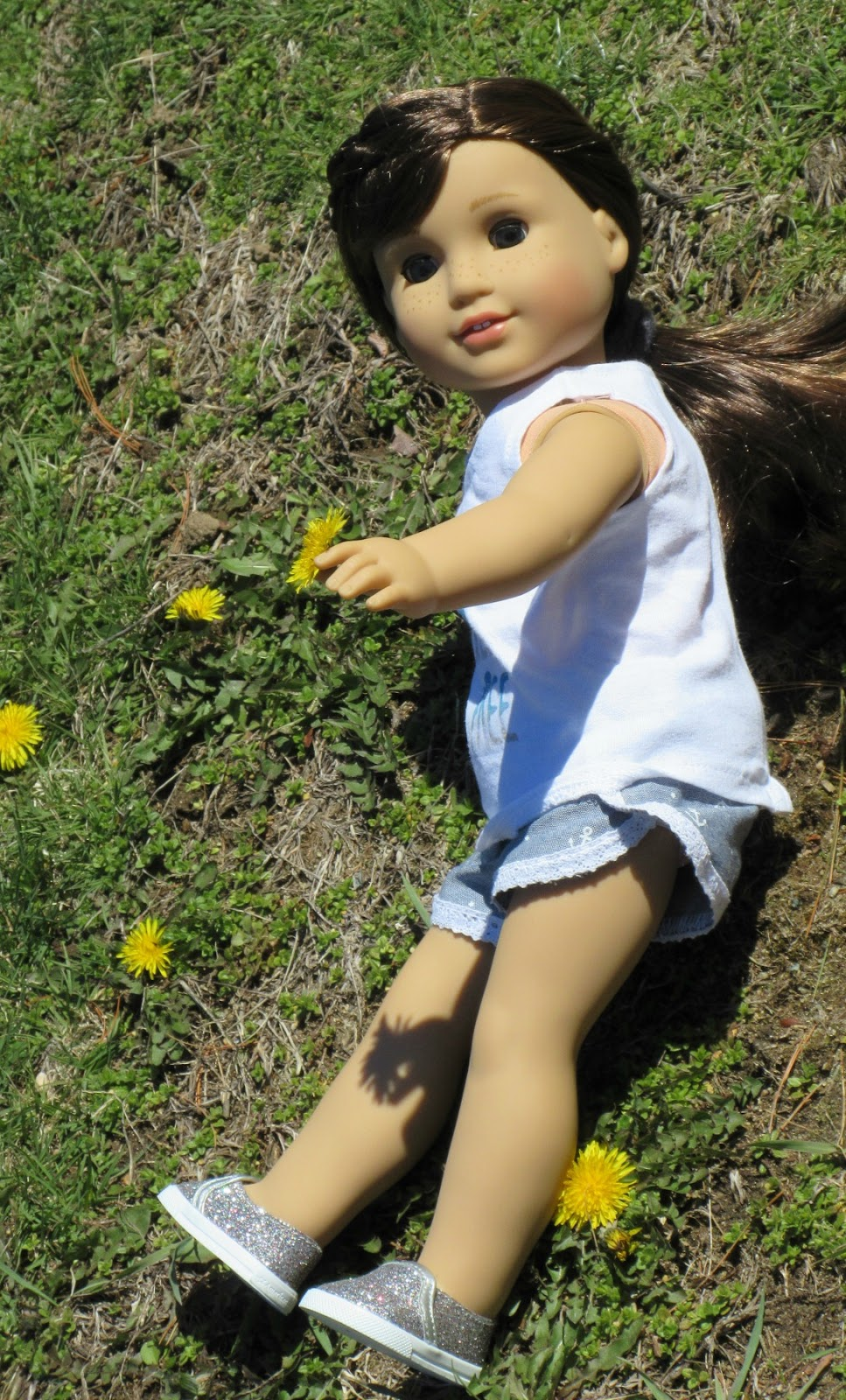 american girl doll outdoors.jpg