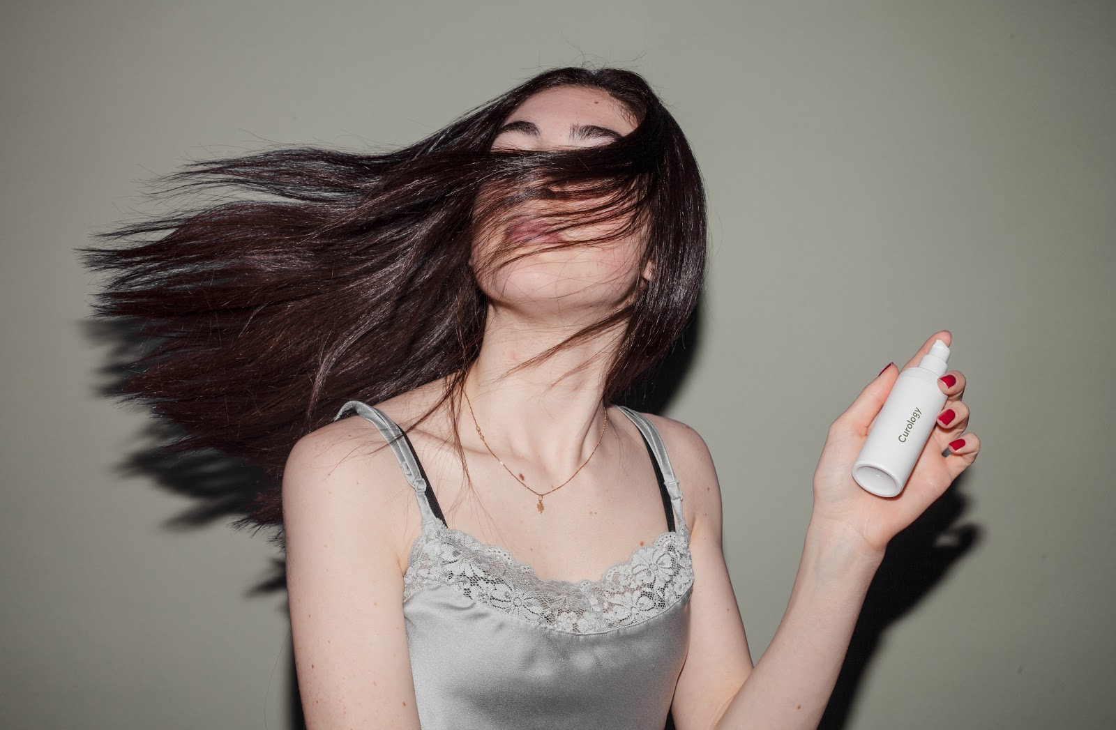 how to strengthen weak hair roots by egg