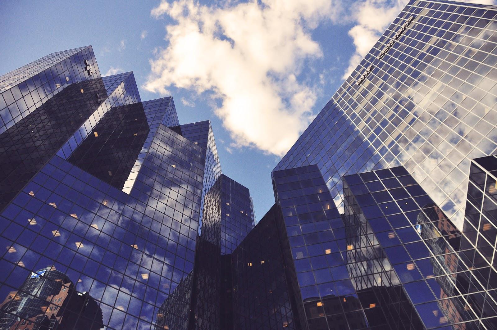 Como avaliar oportunidades de investimento imobiliário usando dados?