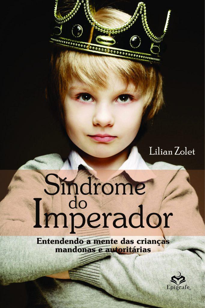 Sindrome_Imperador_capa (2)