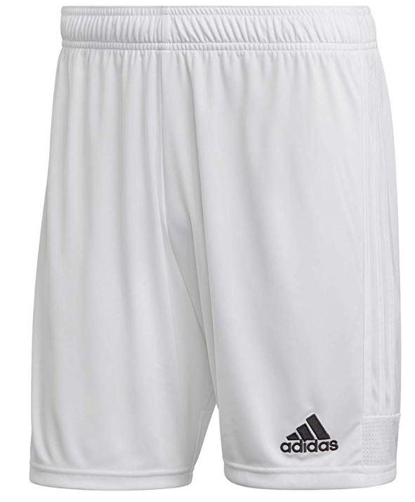 adidas Men's Tastigo 19 Shorts | Men's workout shorts