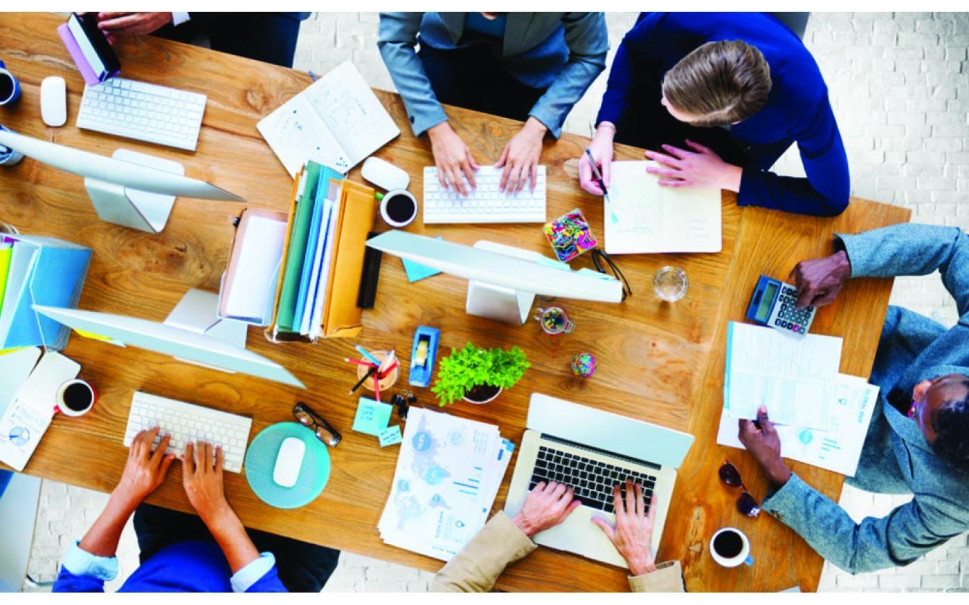 Lựa chọn loại hình agency marketing phù hợp với doanh nghiệp