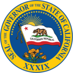 Seal_of_the_39th_Governor_of_California.png