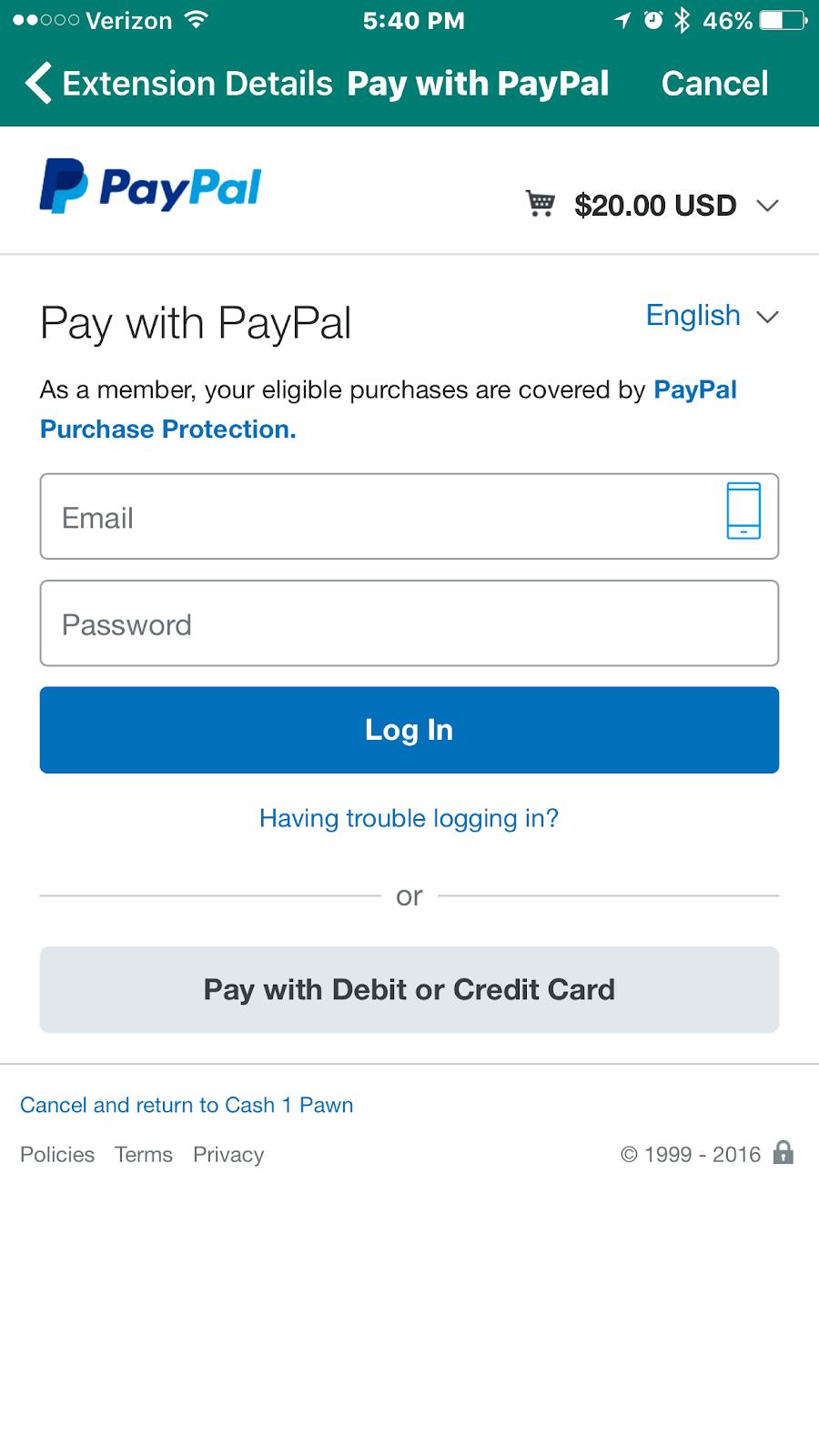 C:\Users\Cash1Pawn\Desktop\textpictures\7.png
