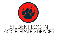 student login to AR
