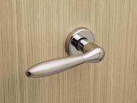 Bedroom Door Locks With Key